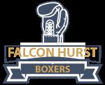 Falcon Hurst Boxers